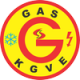 GAS KGVE :: Gas – Klime – Grejanje – Vodovod – Elektro